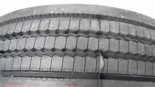 Грузовая шина Aeolus HN 804 видеообзор(Грузовая шина Aeolus HN-804 по самой выгодной цене в Express-Шине с доставкой по России и СНГ - http://express-shina.ru/catalog/gruzovyie-s..., 2015-03-18T09:50:09.000Z)