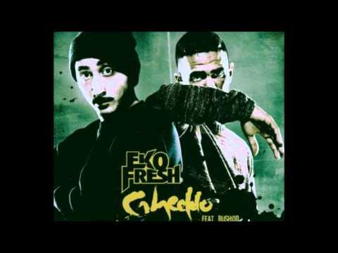 Bushido feat. Eko Fresh - Untergrund
