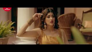 Mastaani B Praak ( Full Song ) New Punjabi Song 2018