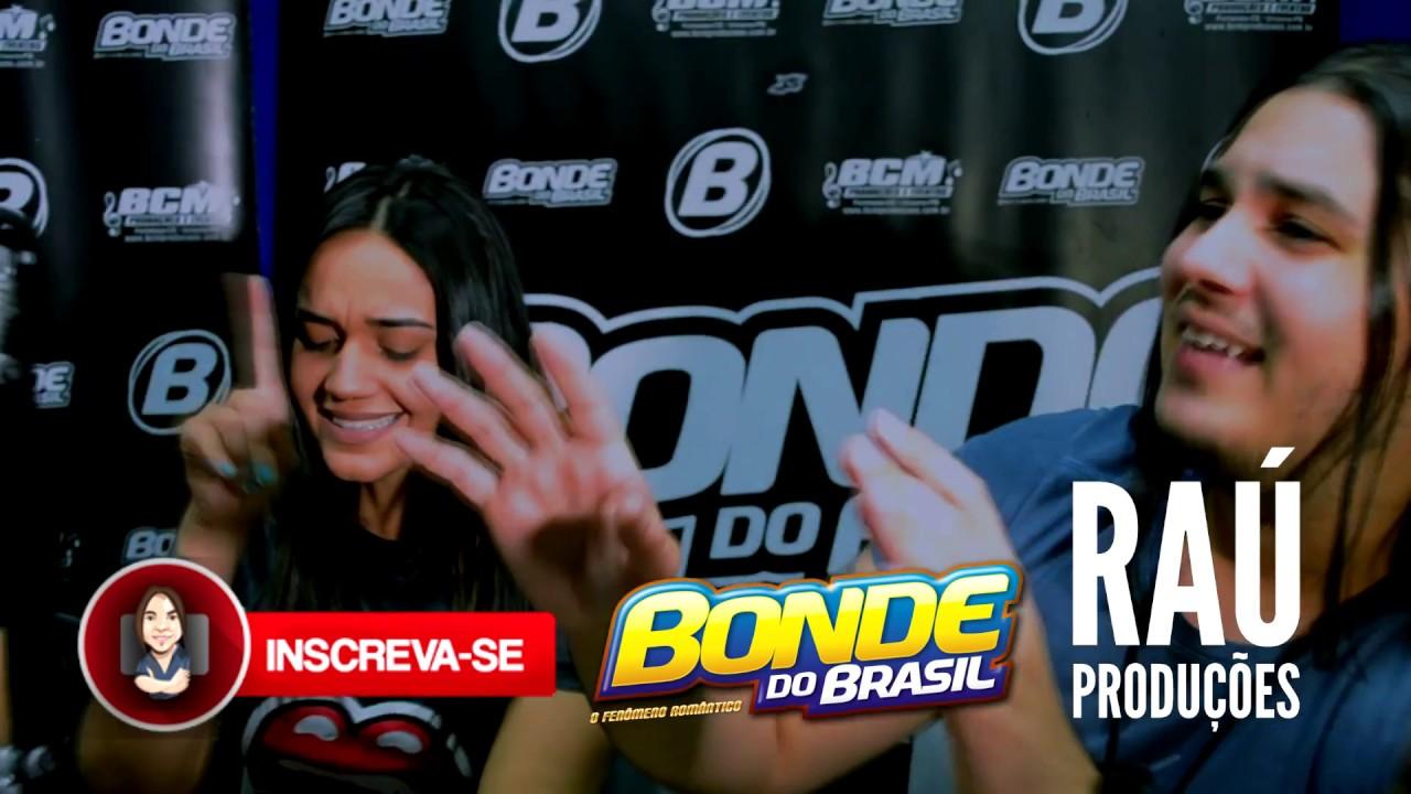 21ded86ef08c0 LIVE PALCO MP3 BONDE DO BRASIL