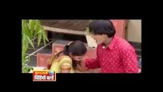 ae bhauji moro belakali bundelkhandi superhit song