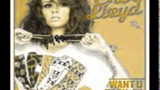 Want You Back~Cher Lloyd~ {LYRICS+DOWNLOAD LINK}