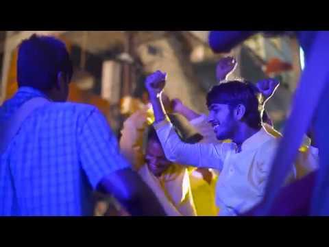 chilkalguda jain brothers ganesh mahotsav trailer 2017
