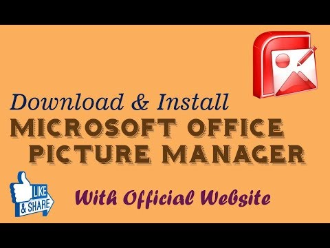 free passport photo software from YouTube · Duration:  2 minutes 58 seconds