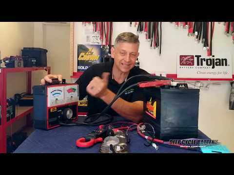 how-to-test-golf-cart-batteries---troubleshooting-batteries