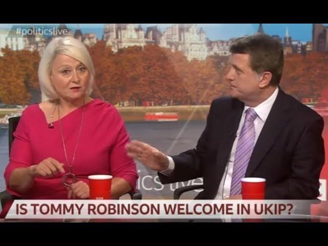 batten-batters-the-bbc-on-politicslive