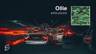 Ollie - Apologies (Prod. Dansonn)