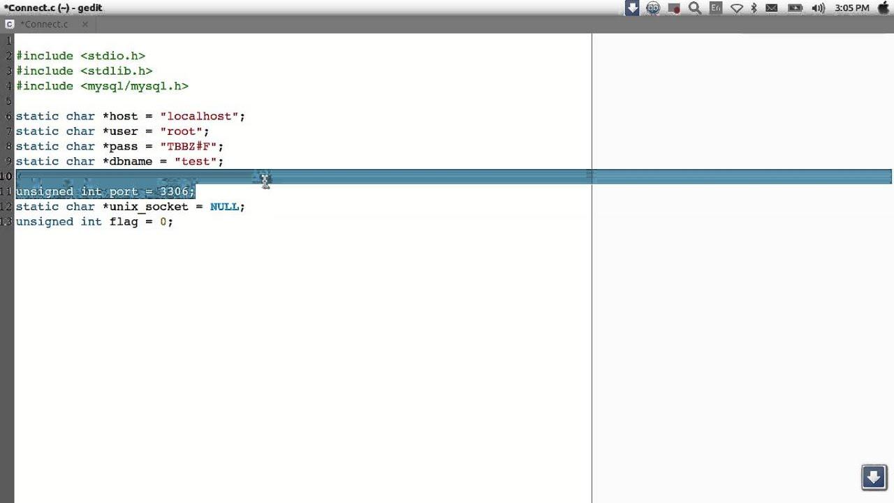 Tensorflow tutorial #03-c keras api youtube.
