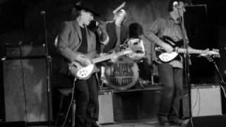 The Byrds Collective - Ballad Of Easy Rider/Wasn