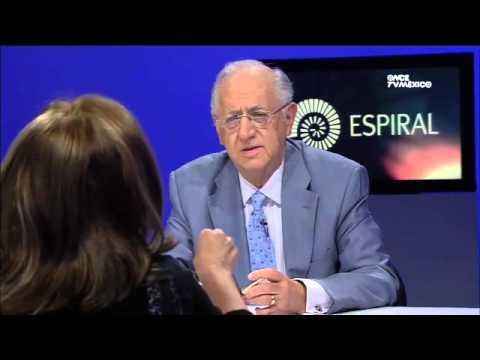 La Reforma Laboral 1из YouTube · Длительность: 23 мин23 с