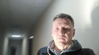 Анапа, РСУ-НАСЛЕДИЕ, ЖК Времена года, ремонт квартиры под ключ.
