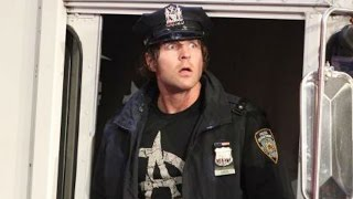 10 Things WWE Wants You To Forget About Dean Ambrose