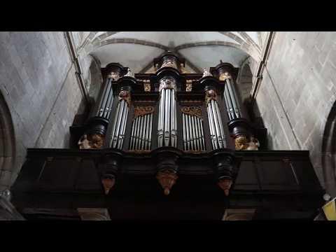 В. ТИТОВ - 12-голосный концерт ''ВЕСЕЛИТЕСЯ, ПРАВЕДНИИ'' / КАПЕЛЛА им. А. А. Юрлова (Granville 2019)