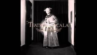 """O Colombina"" - Piero de Palma"
