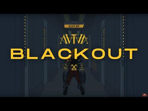 Aviva Has Revealed Her New Dark Driving Single Blackout