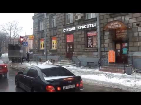 В «СИБЭКО» назвали причины пожара на ТЭЦ-2 —