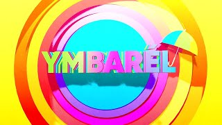 Ymbarel |1| Stwnsh
