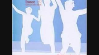 22 - Hombre Ojo - La Musica