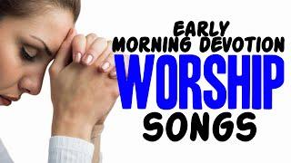 Best Christian gospel music 2020 | Spontaneous Christian cooperate worship songs 2020