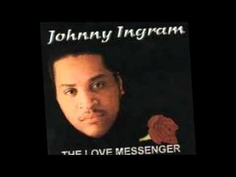 Free Download Johnny Ingram Mp3 dan Mp4