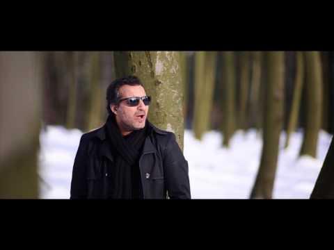 Rafet EL ROMAN   AYRILIK 1080p