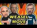 Dana White Upsets McGregor By Uploading The 1st Diaz Fight mp3