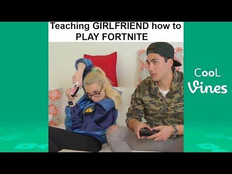Beyond Vine compilation April 2018 (Part 2) Funny Vines & Instagram Videos 2018
