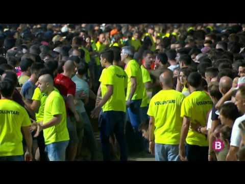Sant Joan 2017: Jocs des Pla - part 3