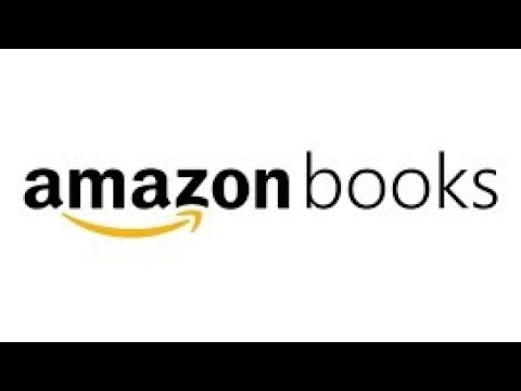 How to download paid ebooks for free (2018)