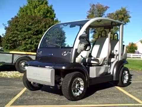 Ford Think Neighbor Electric Car LSV - NEW Batteries, Paint, Wheels on ford raptor golf cart, 56 ford golf cart, ford golf cart body kit, ford th!nk automobile, ford electric air compressor, 40 ford golf cart, 2002 ford golf cart, ford mustang golf cart, 32 ford golf cart, ford custom golf carts, buick golf cart, ford electric scooter, ford motor golf carts, ford golf carts florida, camaro golf cart, 1932 ford golf cart, ford solar golf cart, thunderbird golf cart, new ford truck golf cart, ford golf cart bodies,