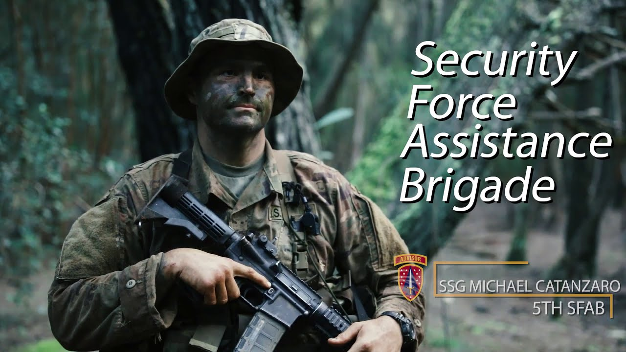 US Military News • US Soldiers • Jungle Operations TC • Hawaii. Feb14-26, 2021