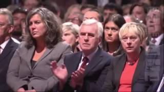 Jeremy Corbyn - 'Another one Bites the Dust' 10 HOURS