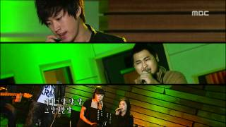 Epik High - Wordkill, 에픽하이 - Wordkill, Lalala 20100422