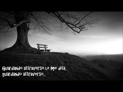 (Traduzione) Bastille - Good grief (Cover di Connor Everitt)