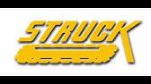 STRUCK - MAGNATRAC - MH SERIES CRAWLER TRACTORS - OPERATION