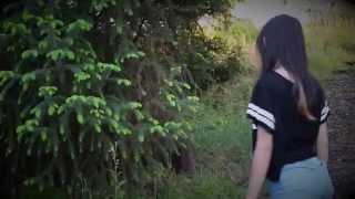 Baatein Ye Kabhi Na - Khamoshian - Female Cover ~Nicky