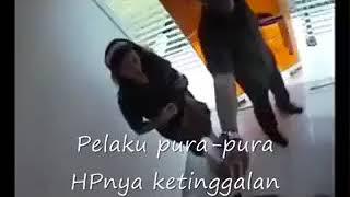 Download Video Intip atm MP3 3GP MP4