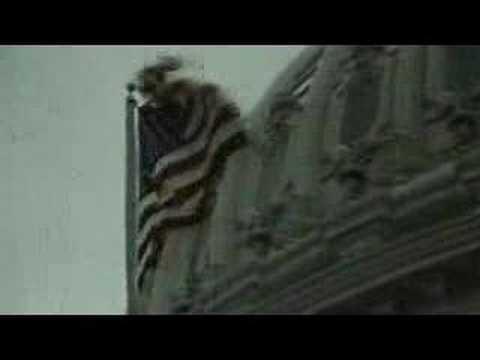 Al Gore Defeats George Bush in 2000
