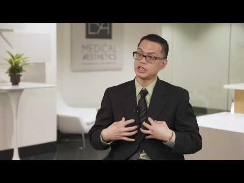 EMSCULPT [Body Contouring] at B+A Medical Aesthetics