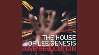love-revolution-georgie-porgie-mix
