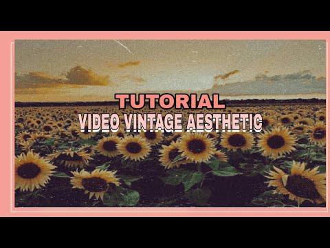 edit-video-vintage-aesthetic-kekinian-||-tezza-tutorial