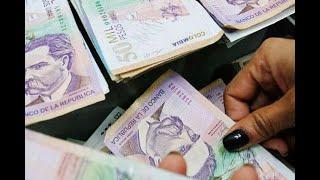 OCDE mantiene su proyección frente al crecimiento de la economía colombiana - Noticias Caracol