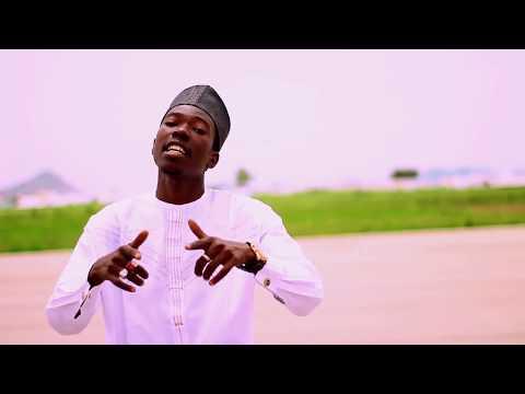 Larabeey Tazarce Da Hula Official Music video Full HD thumbnail