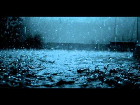 Armin van Buuren feat. Cathy Burton - Rain (Cosmic Gate Remix) HD