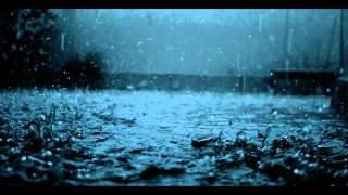 Скачать Armin Van Buuren Feat Cathy Burton Rain Cosmic Gate Remix HD