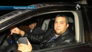 В Саратовской области крупный бизнесмен и депутат устроил смертельное ДТП