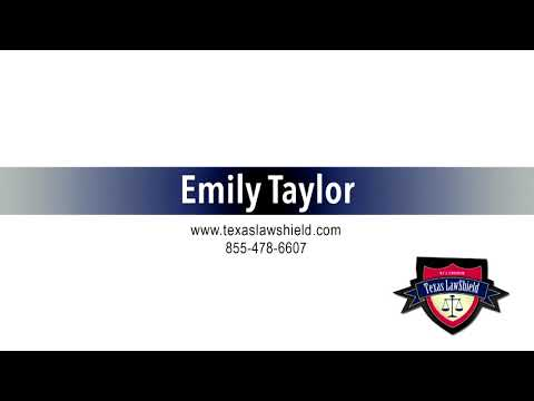 ⭐️Tennessee church shooting | U.S. Law Shield Attorney Emily Taylor Discusses LIVE