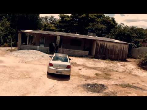 Trailer do filme Sabotador