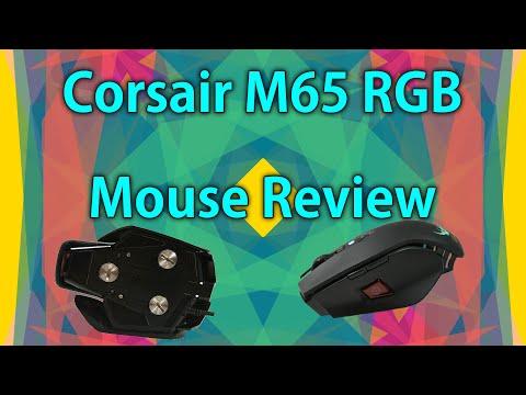 corsair-m65-rgb-mouse-review