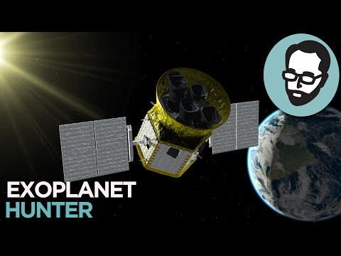 Could TESS Find Another Earth? | Answers With Joe